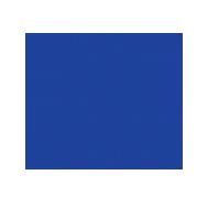 Ambassadors Football – Colombia Logo